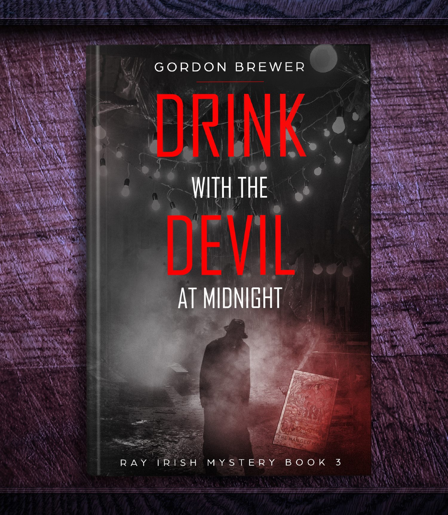 drink-with-devil-3d-marketing